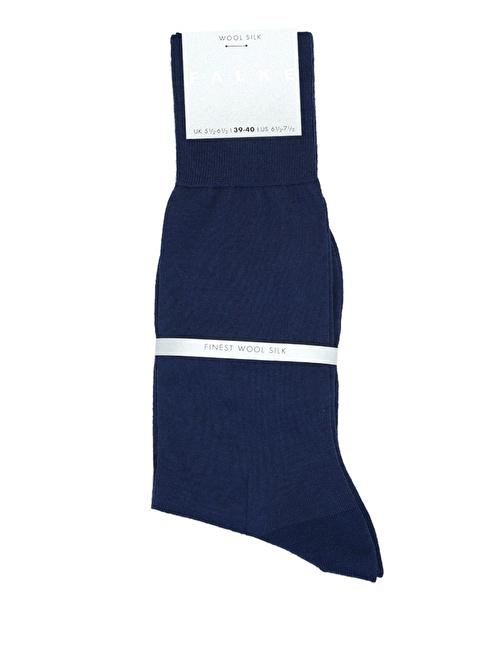 Falke Çorap Mavi